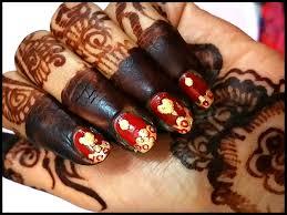 nail art u2013 silkyresh u0027s product reviews