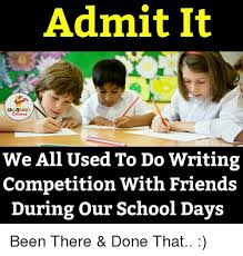 Done With School Meme - 25 best memes about school days school days memes