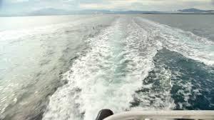 p u0026o experiences oolooloo snorkel day cruise port denarau fiji