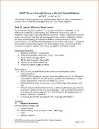 100 mla format template word mla cover letter sample image