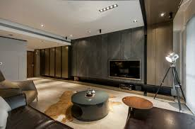 acrylic coffee table interior design ideas