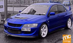 subaru evo modified modified mitsubishi lancer evo 8 2003 modified cars fun