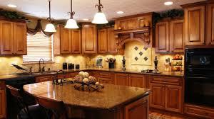Refinishing Kitchen Cabinets Refinishing Kitchen Cabinets Ideas Kitchen U0026 Bath Ideas