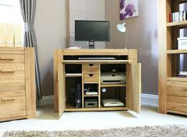 meuble pour ordinateur portable et meuble pour ordinateur et imprimante meuble pour ordinateur portable