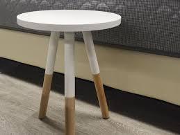 Jysk Bar Table 6 Affordable Furniture Pieces At Danish Store Jysk Home U0026 Decor