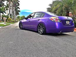 nissan altima 2005 on rims 4th gen wheel and tire picture thread see 1st post for links