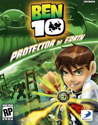 ben 10 protector earth ben 10 wiki fandom powered wikia