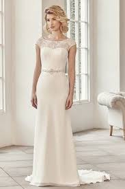 wedding dresses for older women latest wedding ideas photos