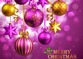 merry christmas jingle bells wallpapers images of wallpaper merry christmas balls sc
