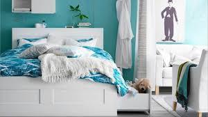 chambre coucher adulte ikea chambre adulte ikea best ikea brimnes bed with chambre adulte ikea