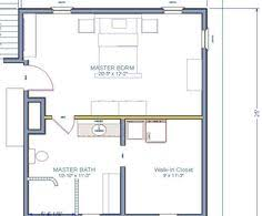 master bedroom addition cost stunning decoration master bedroom addition cost vs value project