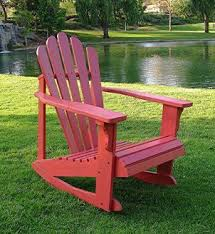 Patio Furniture Rocking Chair Outdoor Lawn Chairs 20 Patio Furniture Mix Match Jpg Oknws