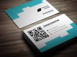 28 best business cards images on pinterest business cards