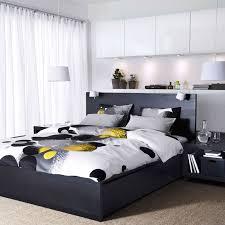 schlafzimmer mit malm bett fein schlafzimmer mit malm bett fr schlafzimmer ruaway