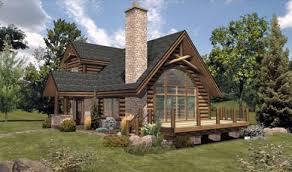 log cabin home plans supreme best 25 kits ideas on pinterest kit