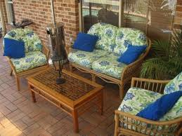 Patio Chair Cushions On Sale Outdoor Furniture Cushions Clearance Or Outdoor Patio