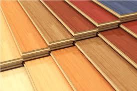 flooring services verified home improvement handyman contractor