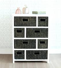 Wicker Bathroom Wall Shelves Wicker Bathroom Wall Shelves Wicker Shelves For Size Of Bathroom