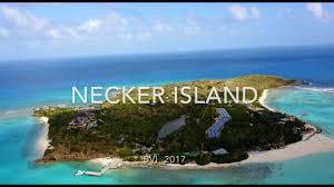 Necker Island by 20 Photos Of Necker Island News U0026 Images Hattyphoto