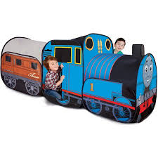 thomas friends thomas tank engine train caboose