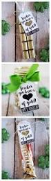Teacher Halloween Gifts Teacher You Have A Heart Of Gold Eighteen25