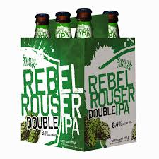 bud light beer advocate beer pimpin hobgoblin samuel adams rebel rouser ipa