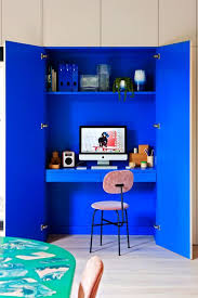 what type of paint finish to use on kitchen cabinets the 5 best types of paint finishes how to choose a paint