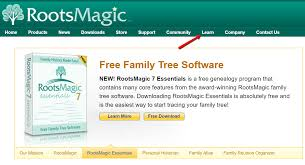 new home essentials free rootsmagic guides to download and share
