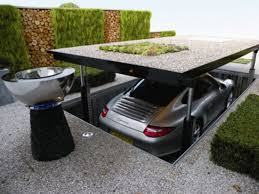 underground garage design 1000 ideas about underground garage on underground garage design underground garage house design interior design u nizwa