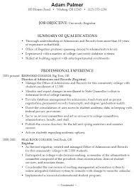 graduate school resume grad school resume templates medicina bg info