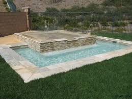 pool fã r balkon 50 best pool images on swimming pools swimming pool