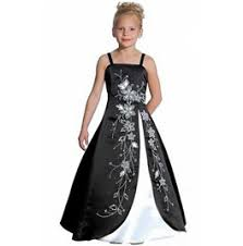 boys suits u0026 tuxedos flower dresses baptism clothes canada