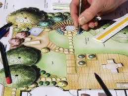 Design Plans by Best Diy Backyard Design Plans Ak99dca 2961