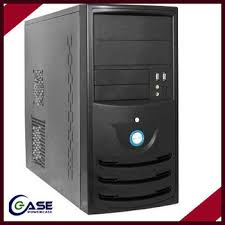 cabinet for pc computer case pc case casing computer cabinet power supply case cpu
