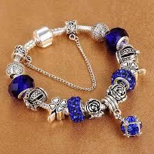 pandora diy bracelet images Vintage pandora bracelet jpg