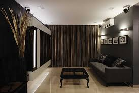 home decor awesome modern accessories for home modern