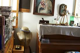 house doctor vente en ligne cialis 28 comprimidos preço visit and buy online