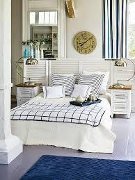 come arredare una casa al mare come arredare la casa al mare con le decorazioni navy style stylight
