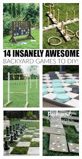 Backyard Olympic Games For Adults Best 25 Backyard Games Ideas On Pinterest Outdoor Games Giant