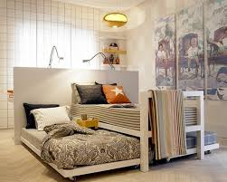 Three Children Bedroom Design Ideas Kids Room Design Third - Kids bedroom designer