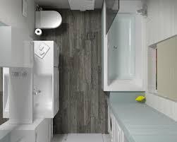 amazing bathroom ideas beautiful best bathroom shelves ideas on amazing bathroom artwork ideas with amazing bathroom ideas