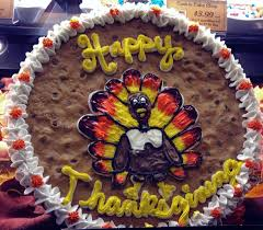 thanksgiving cookie decorating ideas decorating turkey ouida us