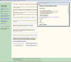 Best Resume For Network Engineer Cv And Resume Writing Software