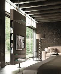 Home Interior Design Tv Unit by Contemporary Tv Stands That Redefine The Living Room Modern
