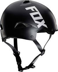 motocross gear philippines fox downhill mountain bike fox flight sport bmx helmet helmets