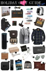 Best Gifts For Guys 2016 by Best 20 Holiday Gift Guide Ideas On Pinterest Gift Guide