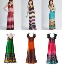 maxi dresses on sale maxi dresses for sale online all women dresses