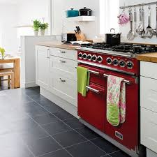 colorful kitchen appliances the 14 most colorful major appliances ever brit co