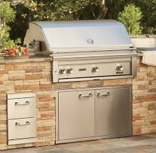 gas grills by lynx paradise outdoor kitchens u2022 outdoor grills