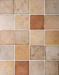 home design kitchan tyles kitchen tiles direct free tile samples